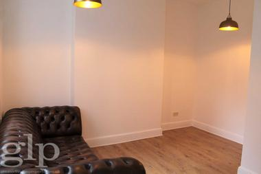 One Double Bedroom at Great Windmill Street, Soho, W1D, 7LW