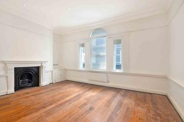 Two Double Bedrooms at Berwick Street, Soho, W1F, 8SL