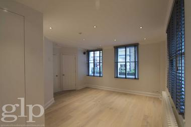 Recently Refurbished Studio at Carnaby Street, Soho, W1F, 7DB