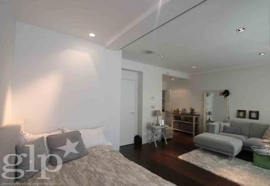 Studio Apartment at St Martins Lane, Covent Garden, WC2E, 9AB