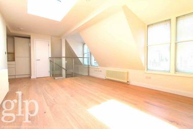 Two Double Bedrooms at Rupert Street, Soho, W1D, 6DD