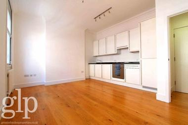Large Double Bedroom at Cranbourn Street, Covent Garden, WC2H, 7AD