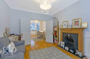 Double Bedroom at Earlham Street, Covent Garden, WC2H, 9LL