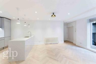 NO TENANT FEES at Earlham Street, Covent Garden, WC2H, 9LL