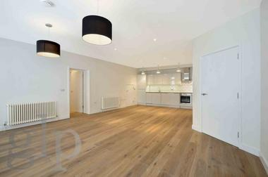 Two Double Bedrooms at Rupert Street, Soho W1D, 6DD