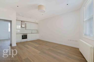 One Double Bedroom at Lisle Street, London, WC2H, 7BA