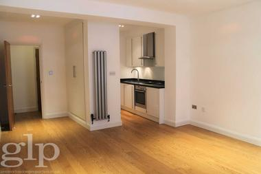 Large Studio at St Martins Lane, Covent Garden WC2N, 4EA