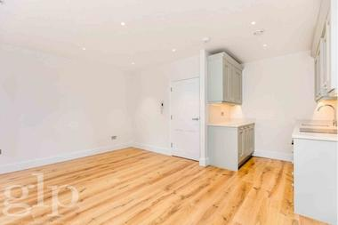 Recently Refurbished at Duck Lane, Soho, W1F, 0HY
