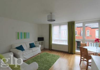 Stunning One Bedroom Apartment at Earlham Street, Covent Garden, WC2H, 9RZ
