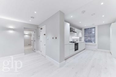Recently Refurbished Apartment at Carnaby Street, Soho, W1F, 7DH