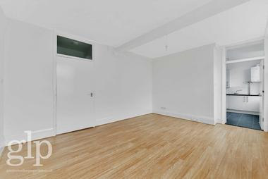 Two Double Bedrooms at Meard Street, Soho, W1F, 0EH