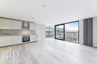 Recently Refurbished at Marshall Street, Soho, W1F, 9BD