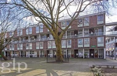 Three Double Bedrooms at Compton Close, Regent`s Park, NW1, 3QS