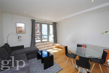 Large Private Terrace at Guildhouse Street, Westminster, SW1V, 1JJ