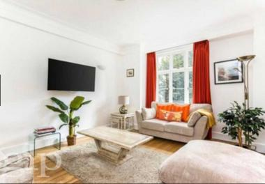 Three bedrooms at Chesterfield Gardens, Mayfair, W1J, 5JX