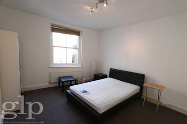 Spacious One Bedroom Apartment at Red Lion Street, Holborn, 4PS