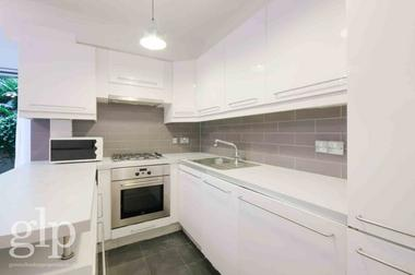 Two Double Bedrooms at Boswell Street, London, WC1N, 3BT