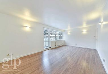 Three Double Bedrooms at Lamb`s Conduit Street, Bloomsbury, WC1N, 3LX