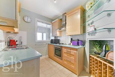 One Bedroom Apartment at Judd Street, Bloomsbury, WC1H, 9NX
