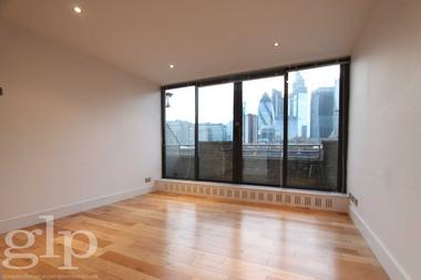 Two Double Bedrooms at Thrawl Street, Spitalfields, E1, 6RW