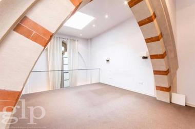 One Bedroom Apartment at Loudoun Road, St Johns Wood, NW8, 0DH