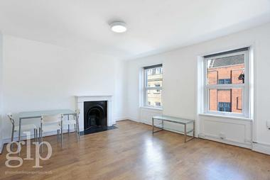 Three Double Bedrooms at Kentish Town Road, Camden Town, NW1, 8NH