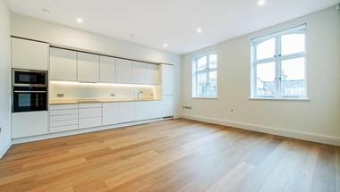 High Specification at New Cavendish Street, Marylebone, 8UZ