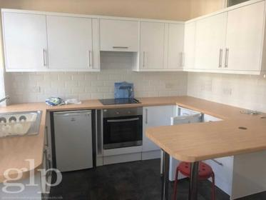 Double Bedrooms at Elizabeth Street, London, SW1W, 9RP