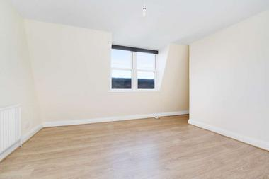 Two Double Bedrooms at Sandringham Road, Hackney, 2LQ