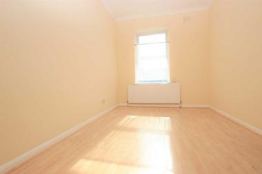 NO AGENCY FEES!! at Mare Street, Hackney, E8, 3RH
