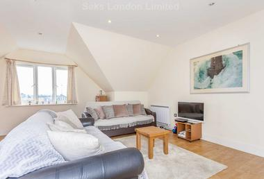 Great location at Beloe Close, London, 5RB