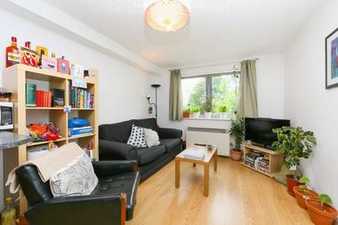Freshly renovated at West End Lane, West Hampstead, 4NU