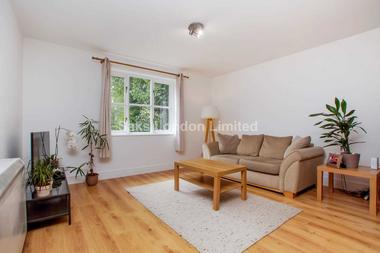 Splendid reception room at Lumiere Court, Tooting Bec, SW17 7BQ, 7BQ