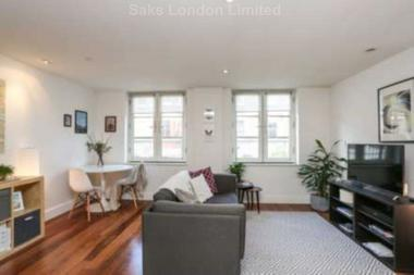 Superb contemporary completion at Balham High Road, Balham, SW12 9AA, 9AA