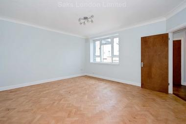 Phenomenal maisonette refurbished to a high specification throughout at Sydenham Road, Sydenham, SE26, 5EZ
