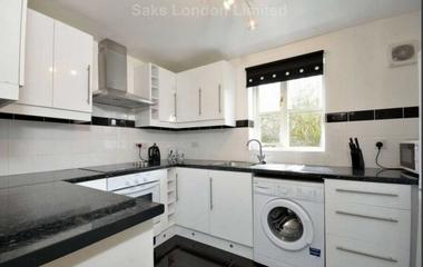 Recently refurbished property at Sherfield Close, Kingston, KT3, 3TD