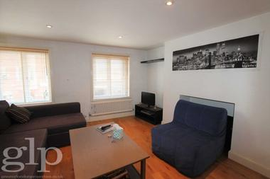 One Double Bedroom at St Martin`s Lane, Covent Garden, WC2N, 4AA