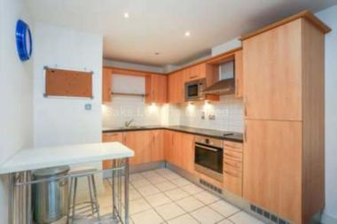 Two great measured twofold rooms at Rushcroft Road, Brixton, SW2 1JH, 1JH