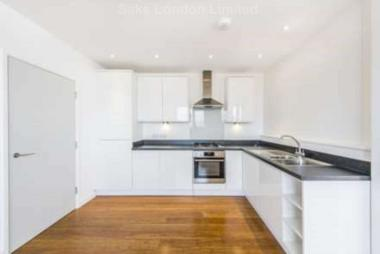 Completely refurbished at Handforth Road, Stockwell, SW9, 0LL